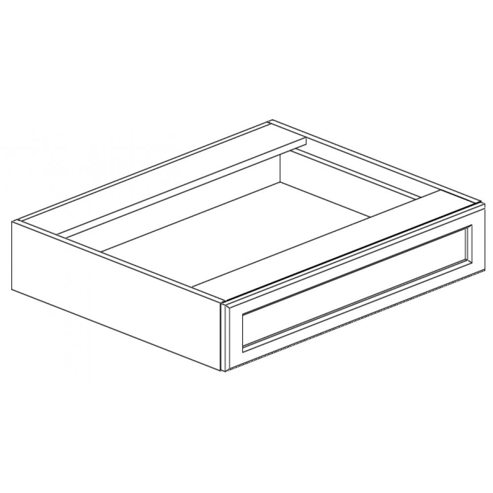 "Desk Drawer 24""W"