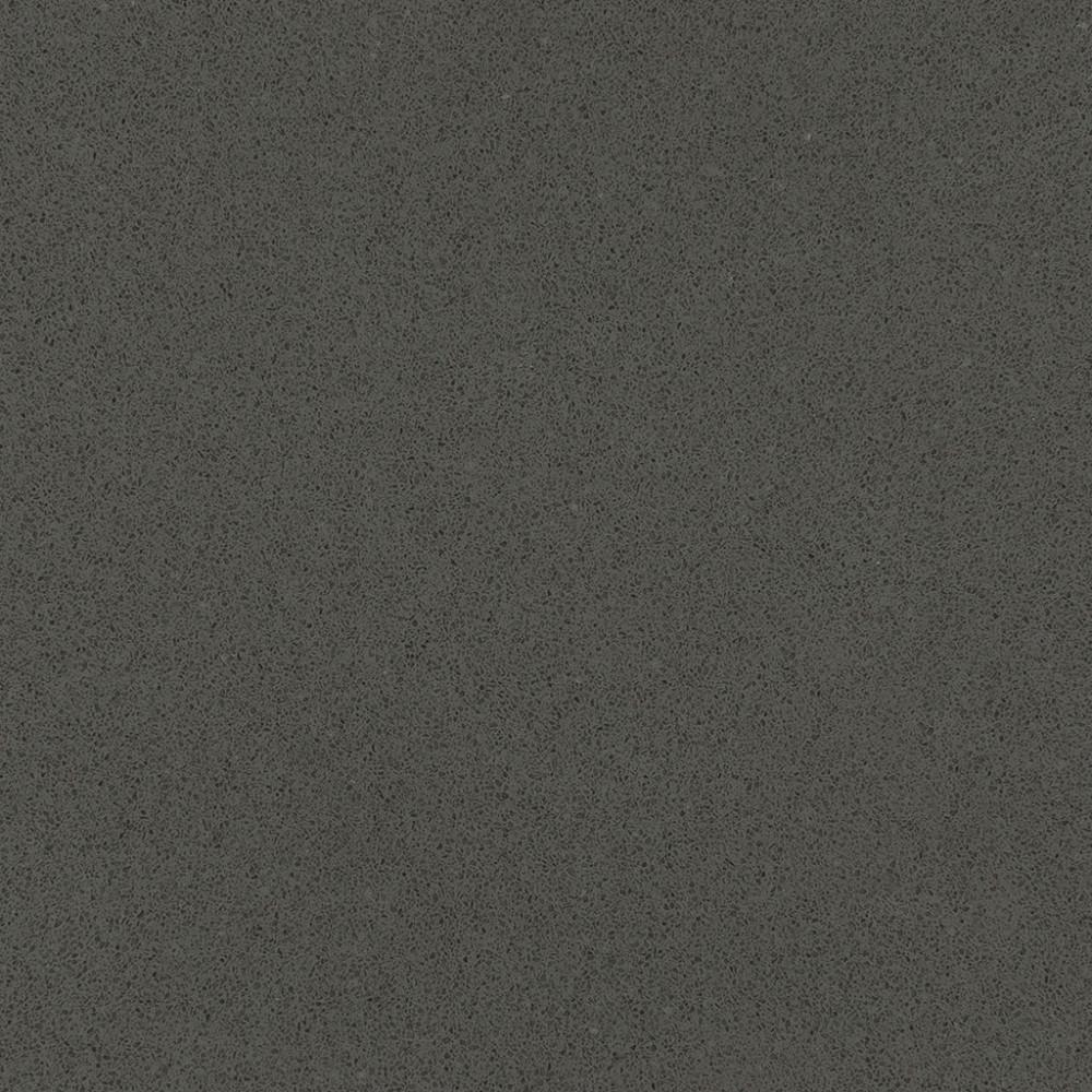 Grey Stone Vanity Top 49x22