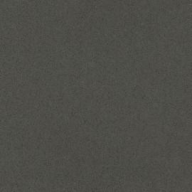 Grey Stone Vanity Top 61x22