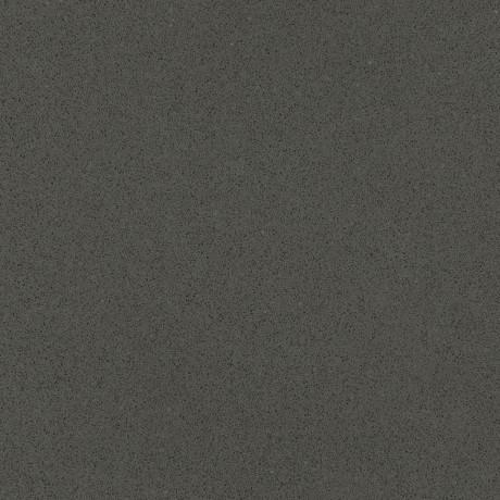 Grey Stone Vanity Top 37x22