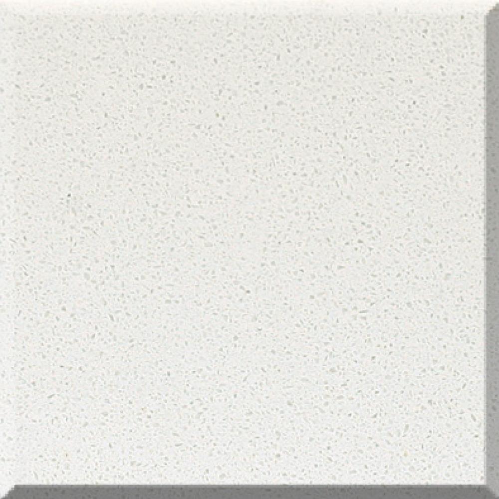 White Sand Vanity Top 61x22
