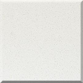 White Sand Vanity Top 49x22