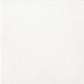 White Sand Vanity Top 31x22