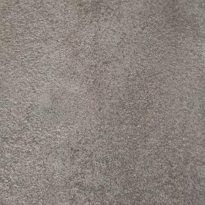 DuraKast Surface
