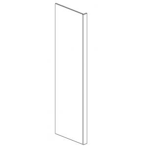 Accessories - Refrigerator Panel