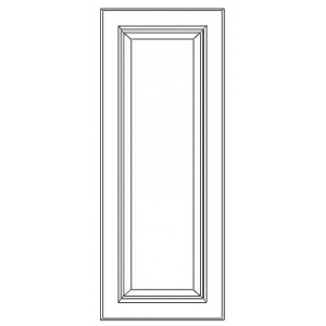 Accessories - Decorative Door