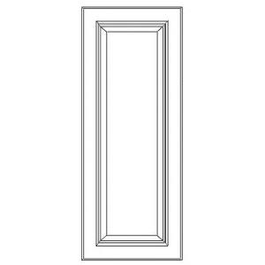 Accessories - Decorative Door