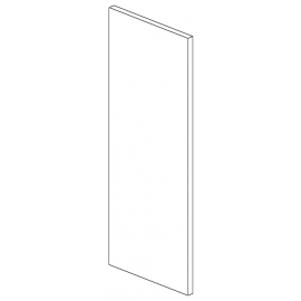 Decorative Wall End Panel