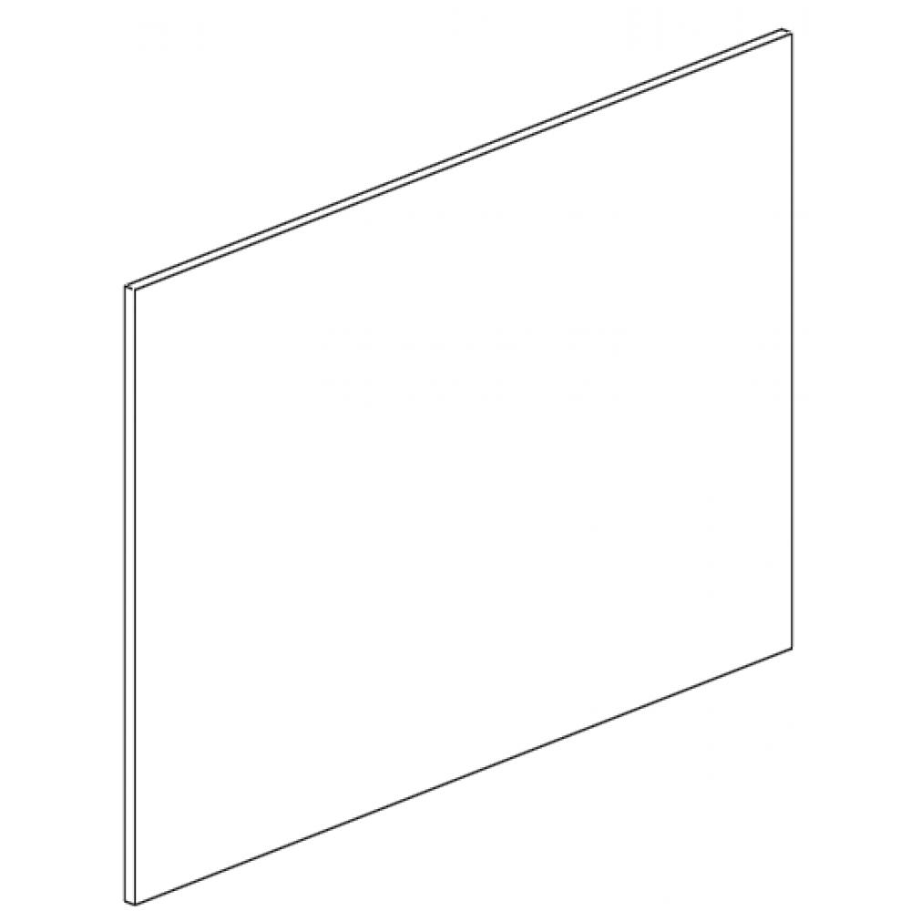 Island Panel